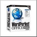 http://www.russiantranslator.net/images/software/wordperfect.jpg